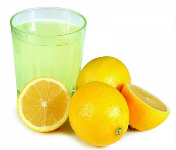 Рецепты лечения кандидоза кишечника народными средствами. Народное средство от кандидоза кишечника