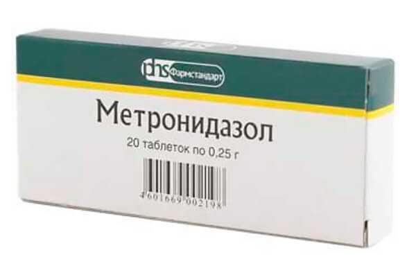 Схема лечения хламидиоза: препараты, длительность, эффективность.