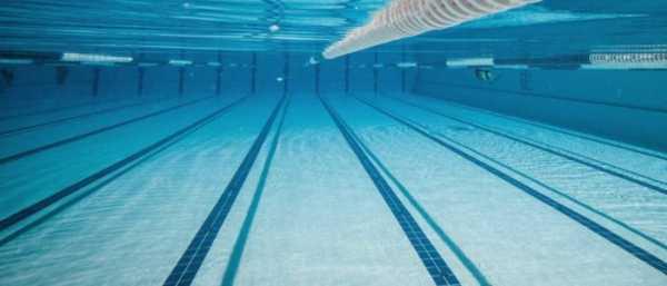 Можно ли ходить с герпесом в бассейн